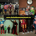 Best Selling Avengers Halloween Costumes in 2016