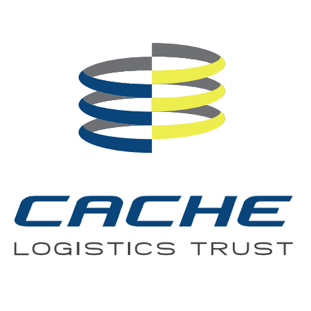 Cache Logistics Trust - Phillip Securities 2016-09-29: Holding arrangement at Schenker Megahub