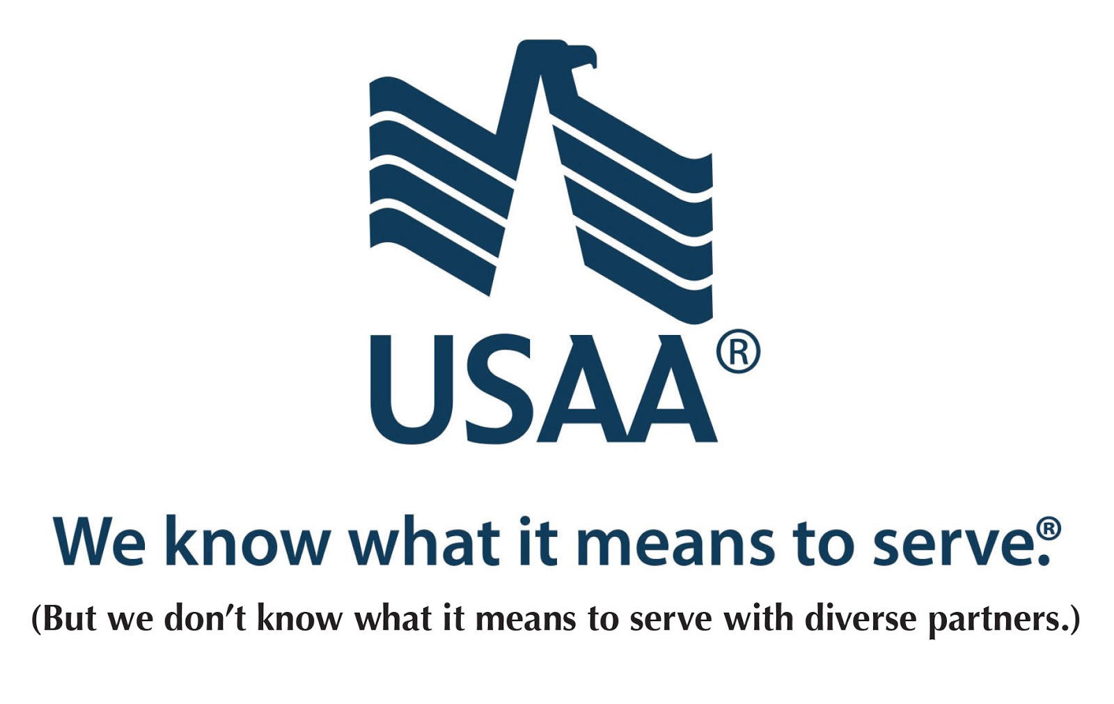 usaa - DriverLayer Search Engine