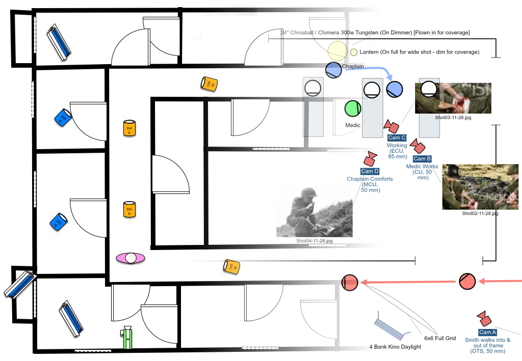 Lighting diagram creator lightneasy lighting diagram app democraciaejustica lighting diagram creator ccuart Image collections
