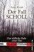 http://sanarkai-weltderbuecher.blogspot.de/2014/05/rezension-anja-reich-der-fall-scholl.html
