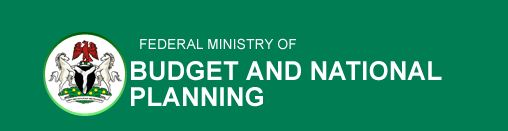 Federal Ministry of Budget and National Planning Recruitment 2019