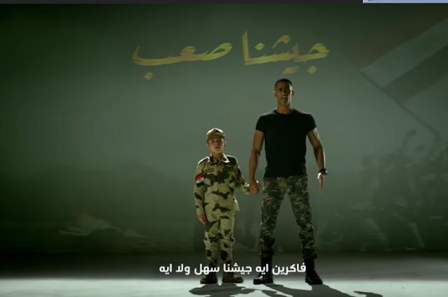 تحميل أغنية جشنا صعب محمد رمضان 2018 .. كلمات أغنية محمد رمضان جشنا صعب كاملة 2018 - النسخة الاصلية