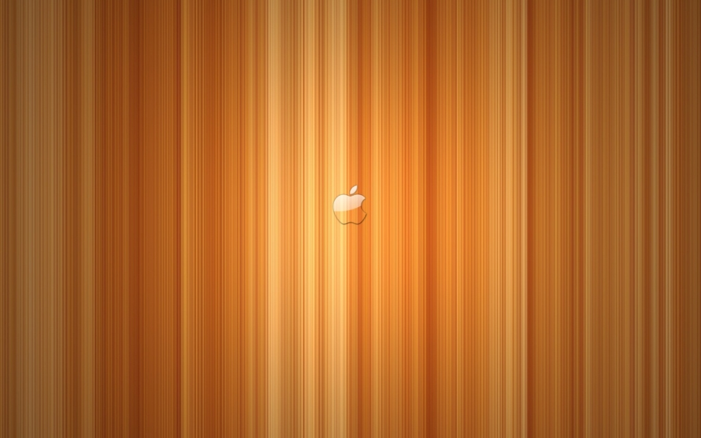wallpaper wood 2 - photo #29