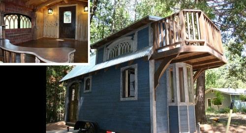 00-Molecule-Tiny-Homes-Architecture-with-a-Tiny-Home-1904-Style-www-designstack-co