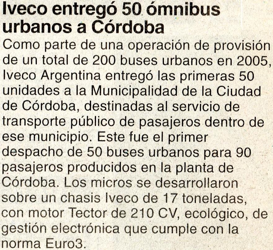 Camin argentino iveco cc170e22 motor f4ae 0681d tector euro iii ciclo diesel 4 tiempos edc electronic diesel control sobrealimentacin turbocompresor con intercooler fandeluxe Choice Image