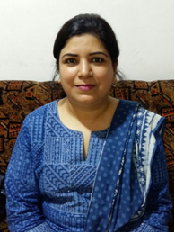 Dr. Arti Saluja Sachdev is honoured with Carl Wilhelm Von Nagelli Research award-2015 in Dentistry O.P.D in Department of Dentistry, Era's Lucknow Medical College & Hospital, Lucknow, Lucknow  MDS Oral Medicine and Radiology, Sardar Patel Postgraduate Institute of Dental & Medical Sciences (S.P.P.G.I.D.M.S.), Lucknow, India Masters thesis on Oral and radiographic manifestations in chronic renal failure , Photon Journal, Photon Foundation