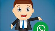 reasons to stop using whatsapp