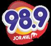 Rádio Jornal FM 98,9 Mhz de Iguatu CE