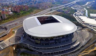 stadion_tjurk_telekom.jpg