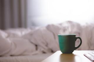 7 Tips Mudah Agar Bisa Bangun Pagi