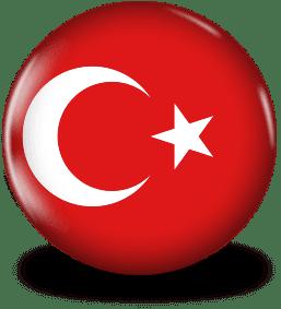 Turkiye guncel iptv listesi kopma Yok 15.08.2018