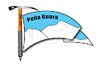Club Peña Guara