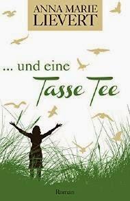 http://www.amazon.de/eine-Tasse-Anna-Marie-Lievert/dp/3000481494