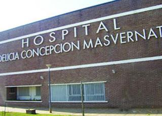 Donaron órganos y tejidos en Concordia y Paraná