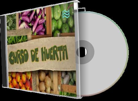 Huerta.png