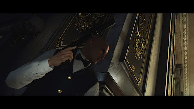 HITMAN Key Generator (Free CD Key)
