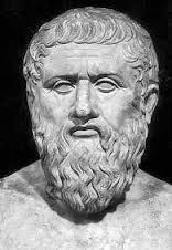 pemikiran Plato tentang Negara