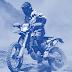 Moto: Brasileiro de Enduro começa neste final de semana. Primeira etapa será em Itupeva
