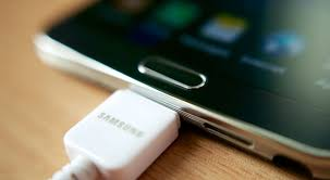 Tips Menjaga Daya Tahan Batre Smartphone Agar Tidak Cepat Habis