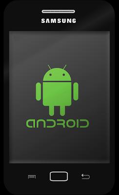 تعلم تطوير تطبيقات اندرويد من الصفر مجاناً