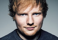 Ed Sheeran Free Sheet Music Downloads