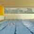 Budowa basenu na os. Tatrzańskie