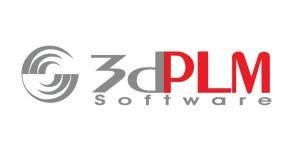 3DPLM-Software-Solution-walkin-images