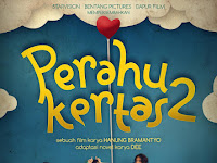 Download Film Perahu Kertas 2 (2012) Full Movie