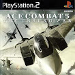 Free Download Game Ps2 Ace Combat 5 For PC / Laptop - Telusur Tutorial