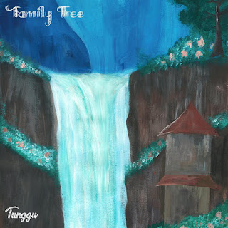 Family Tree - Tunggu MP3