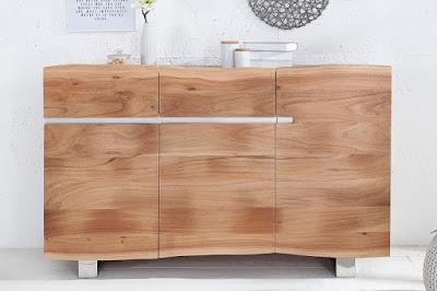 www.reaction.sk, masívny nábytok, nábytok z dreva