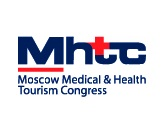 1-й Московский Конгресс по медицинскому и оздоровительному туризму, Москва, 18 марта 2010 г.