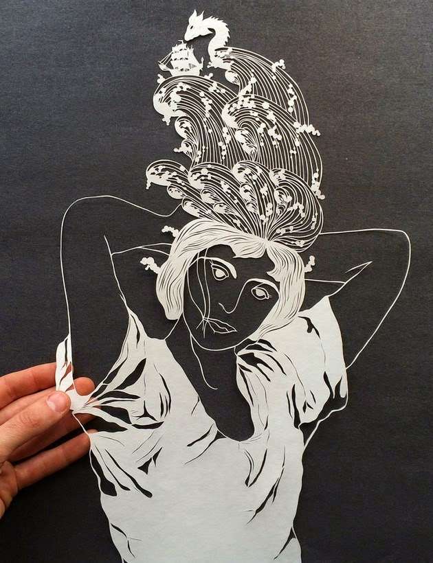 intricate-paper-cuttings-2