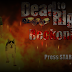 Best PPSSPP Setting Of Dead To Right Reckoning Gold v.1.2.2