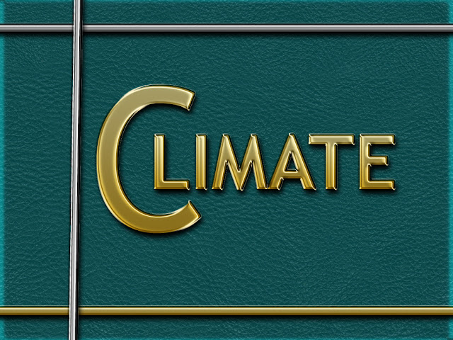 CLASS 09 GEOGRAPHY Notes on Climate | MCQs & Q&A