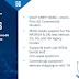 อินเทล เปิดตัวซิป 5G ( Intel XMM 8000 series ) รองรับความถี่สูง 6 GHz พร้อมรับคลื่นความถี่เดิม