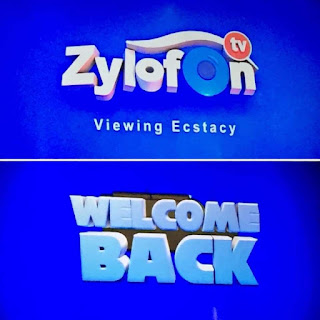 Zylofon Tv and Fm Resumes Operation 13days After EOCO Ban