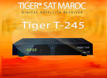 اليكم تحويلين لاجهزة المعالج gx6605s الى Class_HD و HUGEMAX Index