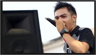 Lagu Gerry Mahesa Mp3 Full Album Rar Dangdut Koplo Paling Hits