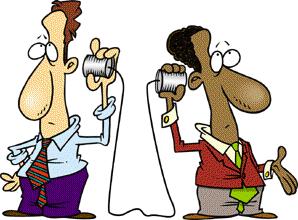 Judul Skripsi Ilmu Komunikasi Tentang Radio Kumpulan Judul Contoh Skripsi Ilmu Komunikasi << Contoh Judul Judul Skripsi Komunikasi 187;