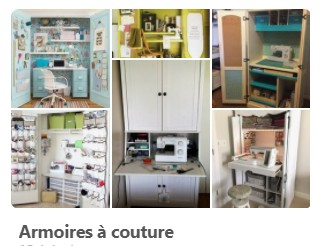 https://www.pinterest.fr/jecreemesmodeles/armoires-%C3%A0-couture/