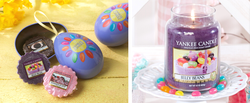 15 Easter Gift Picks | Katie Kirk Loves