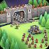 Game of Warriors - Hack MOD APK