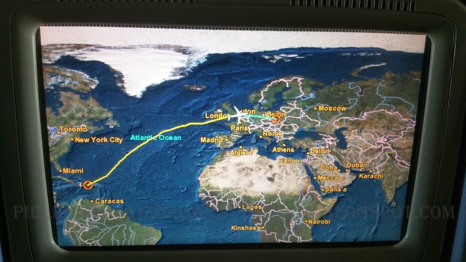 Lot Katowice - Dominikana Punta Cana