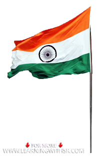 flag png india  indian full flag png  indian flag background png  indian flag png effects  indian flag png for picsart  flag png hd  indian flag png full hd  india national flag png