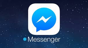 Facebook Messenger Overview