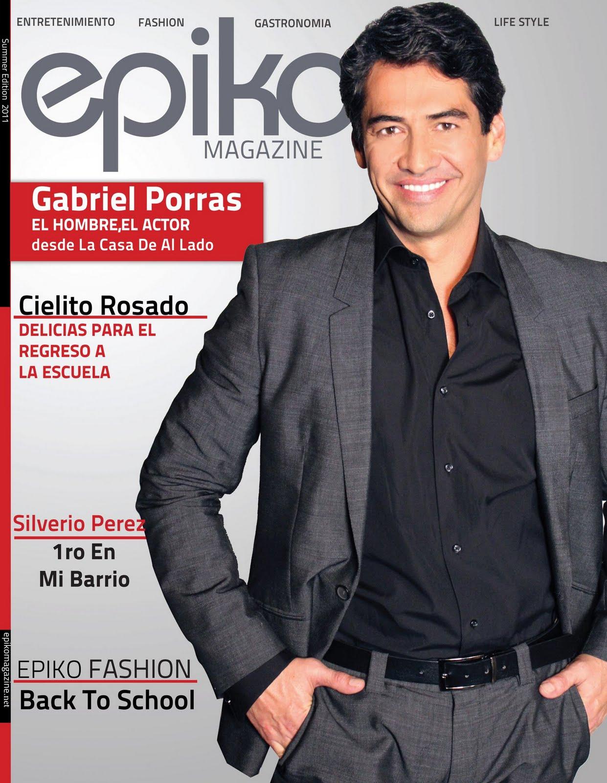 http://3.bp.blogspot.com/-BzqgxlNj4vU/Tk_F264PvaI/AAAAAAAACo0/mVNuul1Ickk/s1600/Gabriel+Porras.jpg