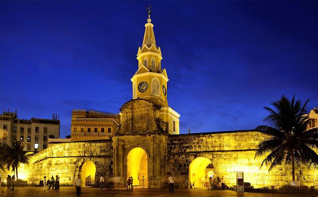 torre-del-reloj-cartagena