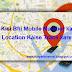 Kisi Bhi Mobile Number ka Location Kaise Trace kare
